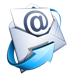 mail_icon_69x76